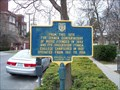 Image for FROM THIS SITE - Ithaca, New York