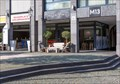 Image for M13 Koblenz, Rhineland-Palatinate, Germany