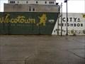 Image for Wacotown - Waco, TX