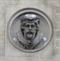 Image for Sir Francis Drake - Bradford, UK