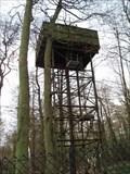 Image for Porotbello Water Tower - Buckinghamshire, UK