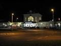 Image for Station Leeuwarden