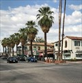 Image for Downtown Palm Springs - Palm Springs, CA