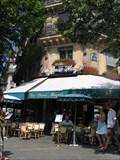 Image for Les deux Magots - Paris - IdF - France