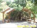 Image for Oak Canyon Nature Center -SHADE