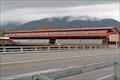 Image for Cedar Street Bridge - Sandpoint, ID