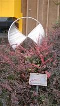 Image for Dynamo in Bronze - Science Museum Oklahoma - OKC, OK