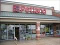 Image for Petland - Athens, GA