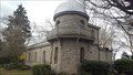 Image for Theodor Jacobsen Observatory - Seattle, WA