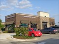 Image for Starbucks - Belt Line & I-635 - Irving, TX