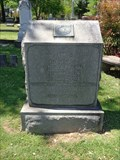 Image for James Paschal - Mount Holly Cemetery - Little Rock, AR