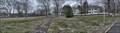 Image for Slatersville Village Green - North Smithfield RI