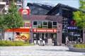 Image for Burger King - Winkelcentrum de Weiert - Emmen, NL