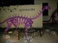 Image for Autosaurs - Mesa, AZ