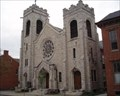 Image for Emmanuel United Church of Christ, Hanover, Pennsylvania