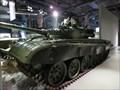 Image for T-72 - Ottawa, Ontario