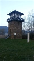Image for Frontiers of the Roman Empire - Watchtower 1/1 - Bad Hönningen - RLP - Germany