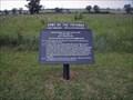 Image for 5th Massachusetts Battery - US Battery Marker - Gettysburg, PA
