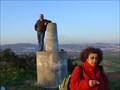 Image for VG da Aguieira - Unhos