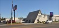 Image for Motel 6 Long Beach-International City