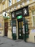 Image for Irish Pub Martin´s - Praha 2, Czech republic