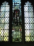Image for St Mary the Virgin - Great Brickhill - Bucks