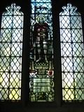 Image for St Mary the Virgin - Great Brickhill - Bucks