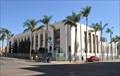 Image for San Diego, California 92101 ~ Downtown San Diego Station