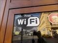 Image for WiFi in Hospoda Pohoda, Praha, CZ