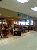 Image for Starbucks - LAX Terminal 2 - Los Angeles, CA