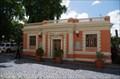 Image for San Juan - San Juan Puerto Roco