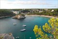 Image for Cala Galdana - Menorca, Spain