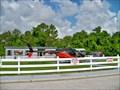 Image for Orlando Helitours - Orlando FL