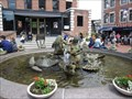 Image for Mermaid - Ghirardelli Square