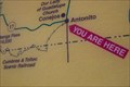 "Image for ""You Are Here"" at Antonito - Antonito, CO"
