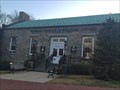 Image for Ellicott City, MD 21023 ~ Main Post Office (Former)