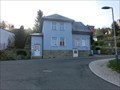 Image for Kingdom Hall of Jehovah's Witnesses - Tanvald, Czech Republic