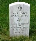 Image for Anthony Casamento-East Farmingdale, NY