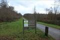 Image for Forêt Domaniale de Boulogne-sur-mer - Boulogne-sur-mer, France