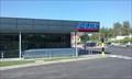 Image for ALDI Market - Outreau - Pas de Calais - France