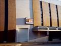 Image for KCRG-TV - Cedar Rapids, Iowa