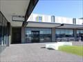 Image for ALDI - Harrisdale,  Western Australia