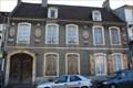 Image for Hôtel Souquet-Marteau - Etaples - Pas-de-Calais - France
