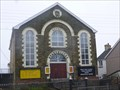 Image for Bethel Evangelical Church - Gorseinon, Swansea, Wales.