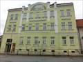 Image for Kamenice nad Lipou - 394 70, Kamenice nad Lipou, Czech Republic