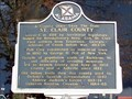 Image for A County Older Than The State St. Clair County - Pell City, AL