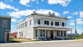 Image for Supporters look to restore historic Adams Hotel in Lavina