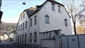 Image for Wohnhaus Hochstraße 11 - Andernach, Rhineland-Palatinate, Germany