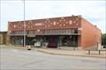Image for 109 W Muskogee Avenue (Frier Building) - Historic Downtown Sulphur Commercial District - Sulphur, OK