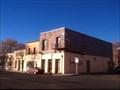 Image for Former 1884 Masonic Temple No. 248 - Alturas, CA